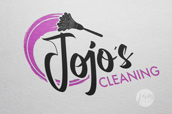 jojos-cleaning