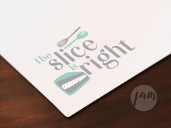 the-slice-is-right-logo