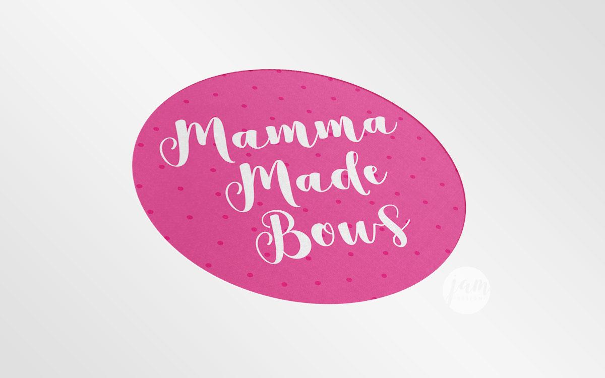 mamma-made-mu