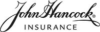 JH INSURANCE logo black_edited.jpg