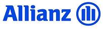 Logo_287.jpg