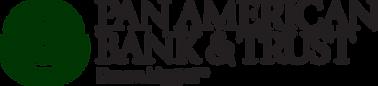 PABT_Logo.png