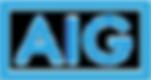 AIG light blue modern logo.png