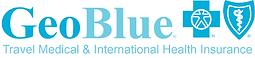 GeoBlue logo.png
