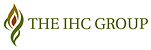 IHC logo.png