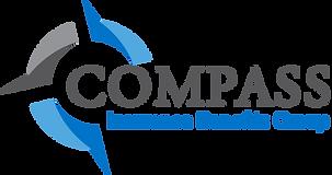Compass Insurance Logo.png