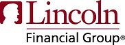 Lincoln Financial.jpg