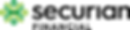 securian fin logo.png