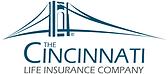 cincinnati-life-insurance-company_3025_3