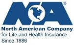 North American logo reverse.jpg