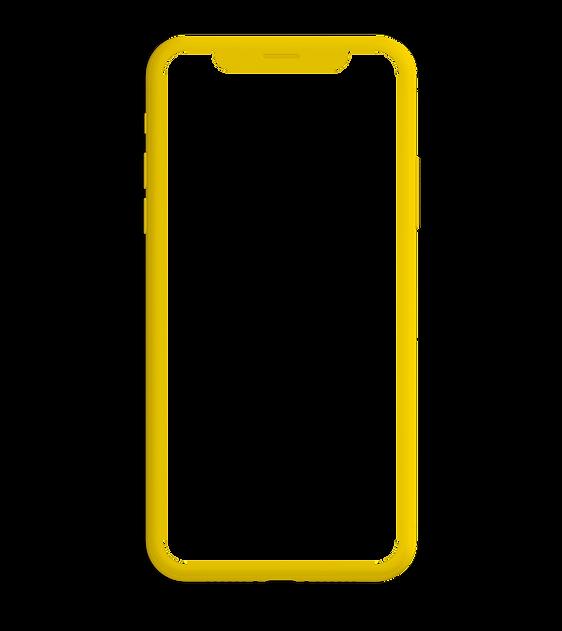 Mockup iPhone Yellow.png