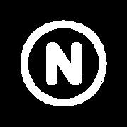 Nocs Icon.png