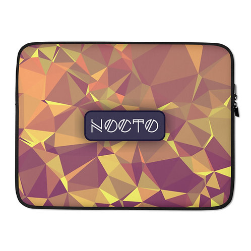 Nocto Laptop Sleeve