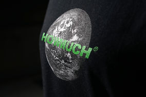 Howmuch_2020-28.jpg