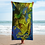 Thumbnail: Panchi Carnaval Towel