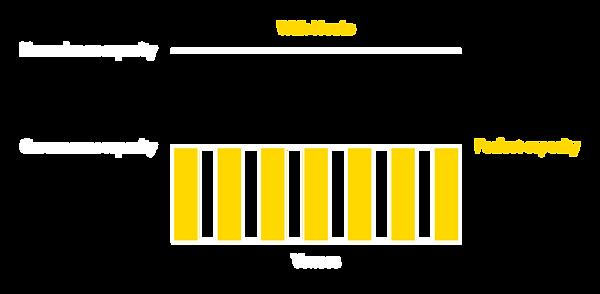 stoplicht eng grafiek-07.png
