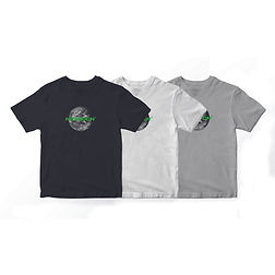 earth shirts overview.jpg