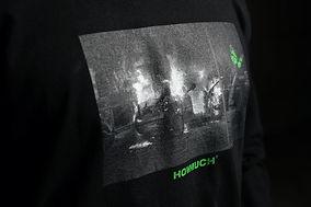 Howmuch_2020-324.jpg