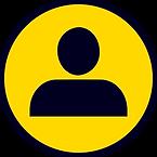 iconen tekst website-10.png