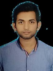 rahul trans.png