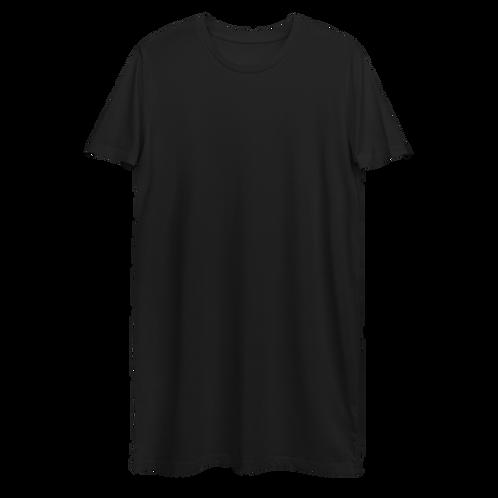Panchi Carnaval T-shirt Dress