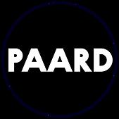 logo locatie-12.png