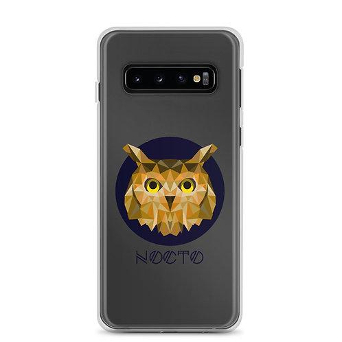 Nocto Samsung Case