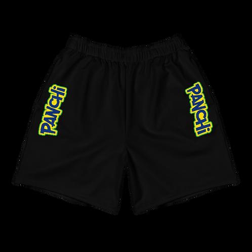Panchi Carnaval (Swim) Shorts