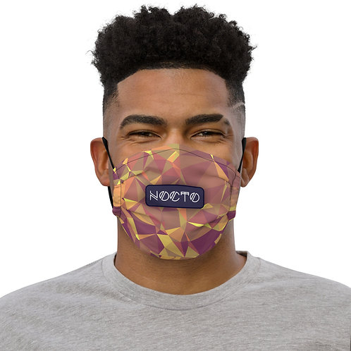 Nocto Face Mask