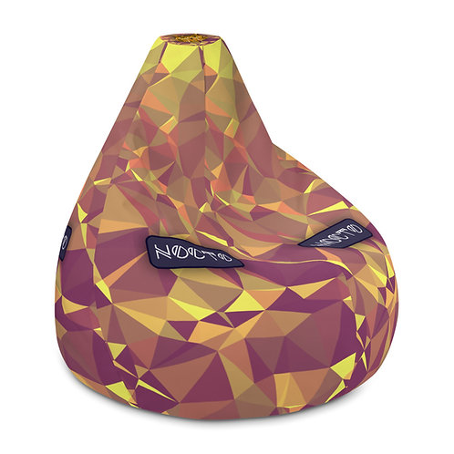 Nocto Bean Bag Chair