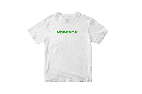 Do You Care? T-Shirt