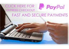 Quick and easy payments