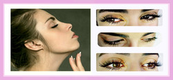 Lashes-London discount eyelash extension offers