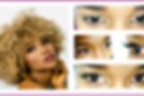 London Lashes Mobile Beauty Service reviews & testimonials