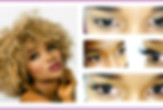 London Lashes Mobile Beauty Service reviews & testimonials