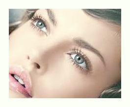 Lashes London discount extensions