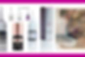 Lashes London eyelash extensions information