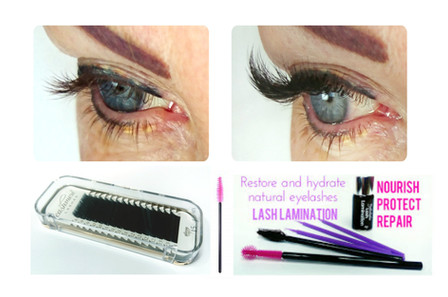 Individual EXTENSIONS LASHES London-min.