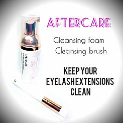 Lashes%20London%20aftecare%20cleansing%2