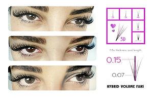 Hybrid volume lashes london .jpg