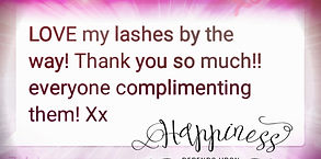 Lashes London review.jpg