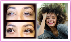 LASHES LONDON PRICES INDIVIDUAL EXTENSIONS_edited