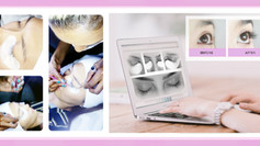 Lashes London Career Opportunities