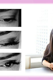 Lashes London price discount offers on mobile beauty treatments