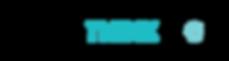 KIDTHINK blog logo 3-01.png