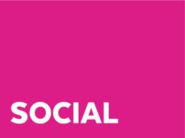 SOCIAL-01.jpg