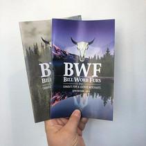 BWF.jpg