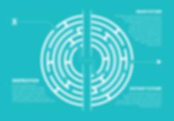 kidthink_maze_walkthrough 11.27.18-01.pn