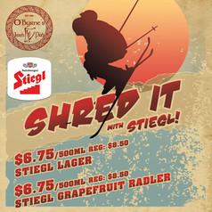 shred_it_insta.jpg