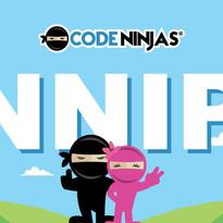 codeninjq_insta_strip-02.jpg